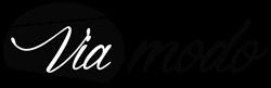 Viamodo - Sklep z sukienkami wieczorowymi
